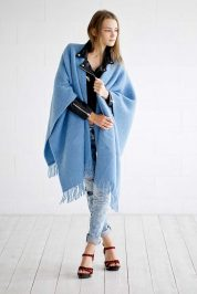 dodger-blue-wool-poncho-1