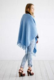 dodger-blue-wool-poncho-2