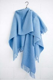 dodger-blue-wool-poncho-3