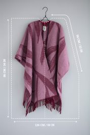 Grape-Lemonade-–-Wool-Poncho